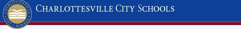 Charlottesville City Schools
